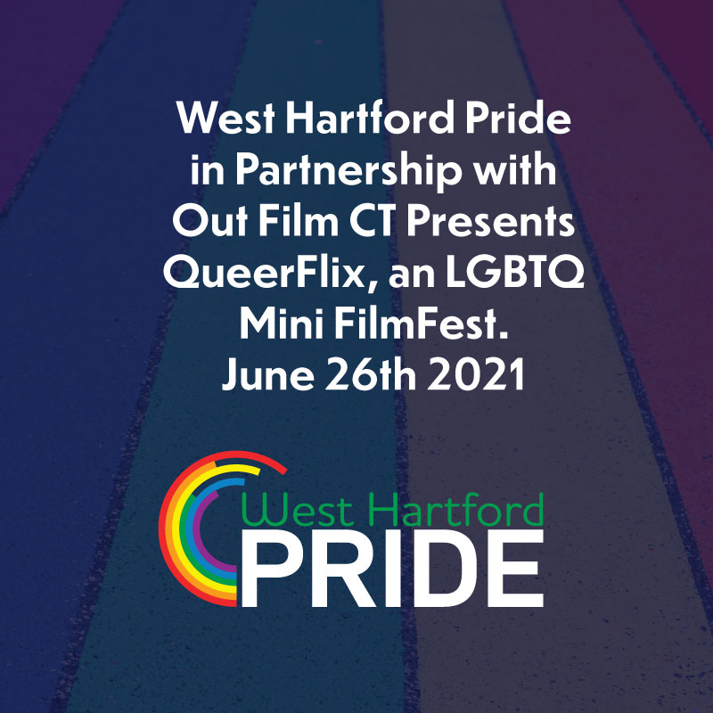 West Hartford Pride Mini FilmFest