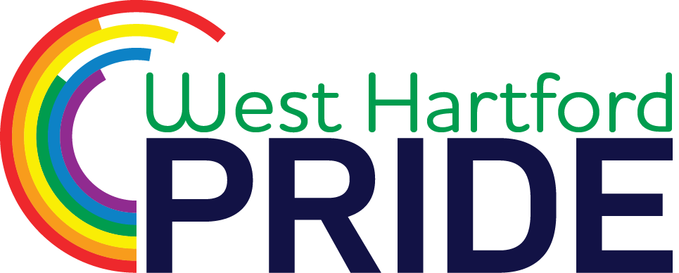 West Hartford Pride