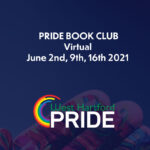Pride Book Club